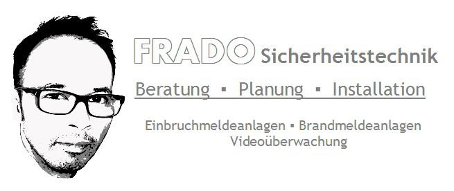 FRADO Sicherheitstechnik aus Bremerhaven